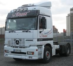 2004 MP1 1840