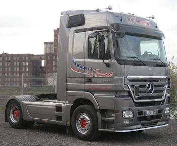2007 MP2 1848