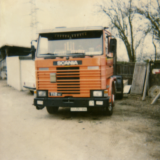 LU-DU 994